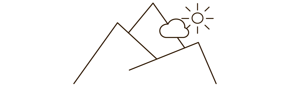 piktogramm_everestziele.png