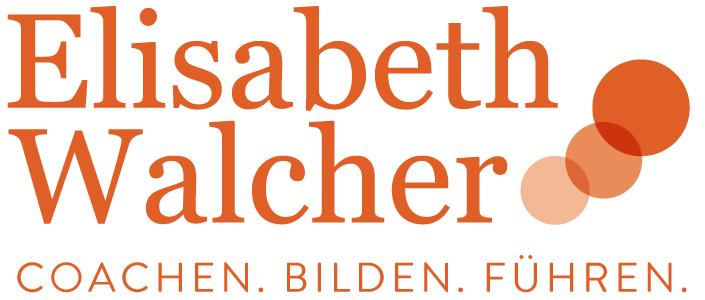 ElisabethWalcher_logo04.png