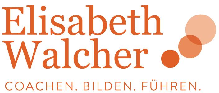 ElisabethWalcher_logo06.png