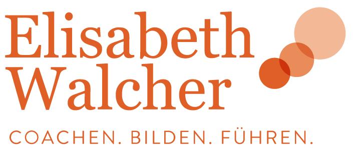 ElisabethWalcher_logo09.png