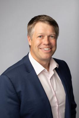 Brian_Klindworth- career-coaching