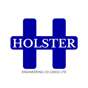 Holster Engineering