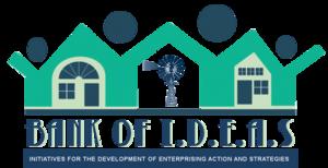 Bank of Ideas