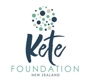Kete Foundation