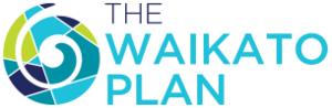 The Waikato Plan