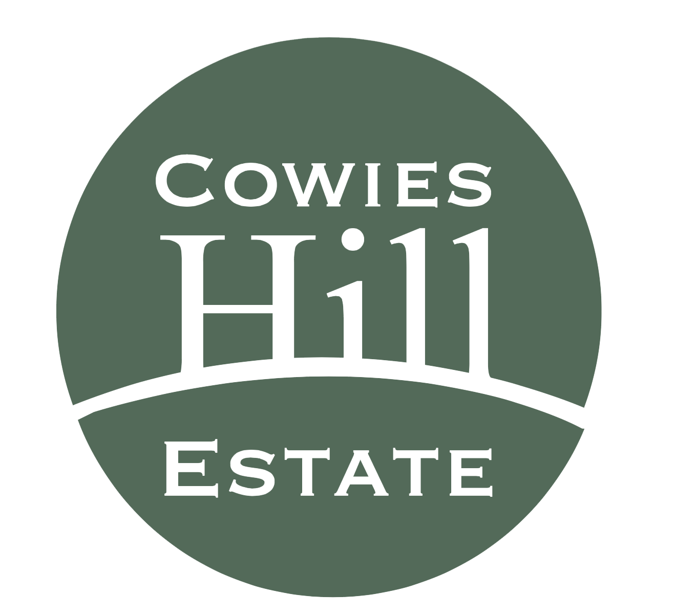 COWIES HILL ESTATE