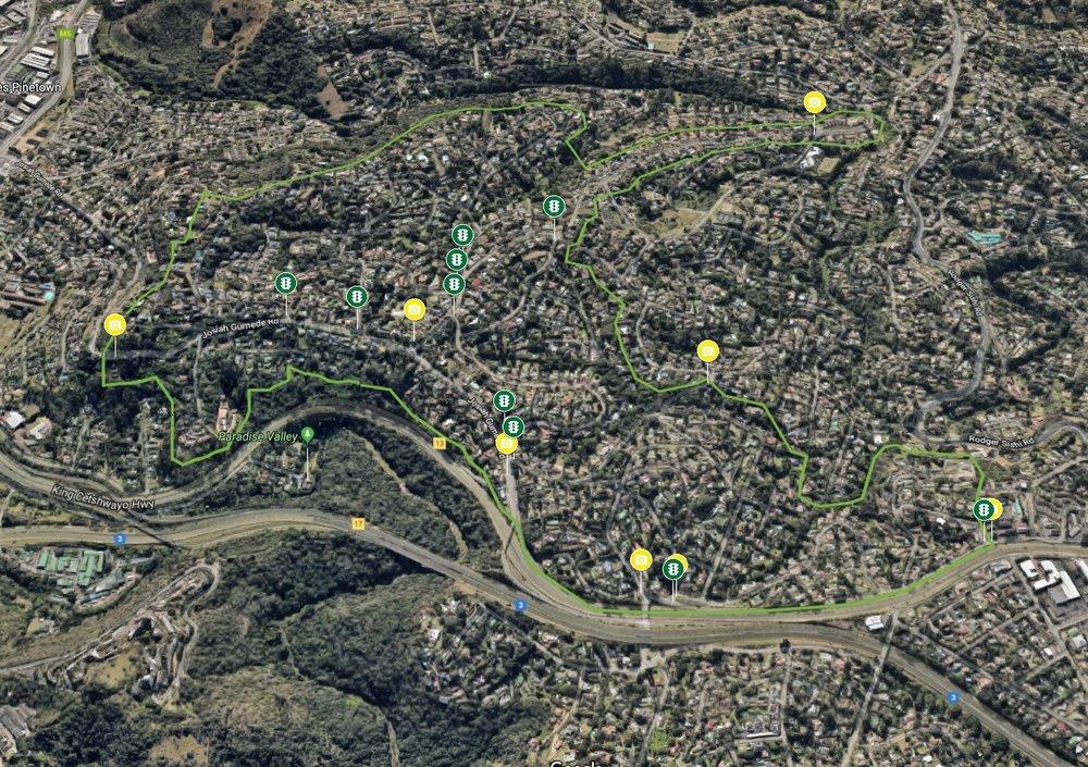 CHE Map 4.jpg