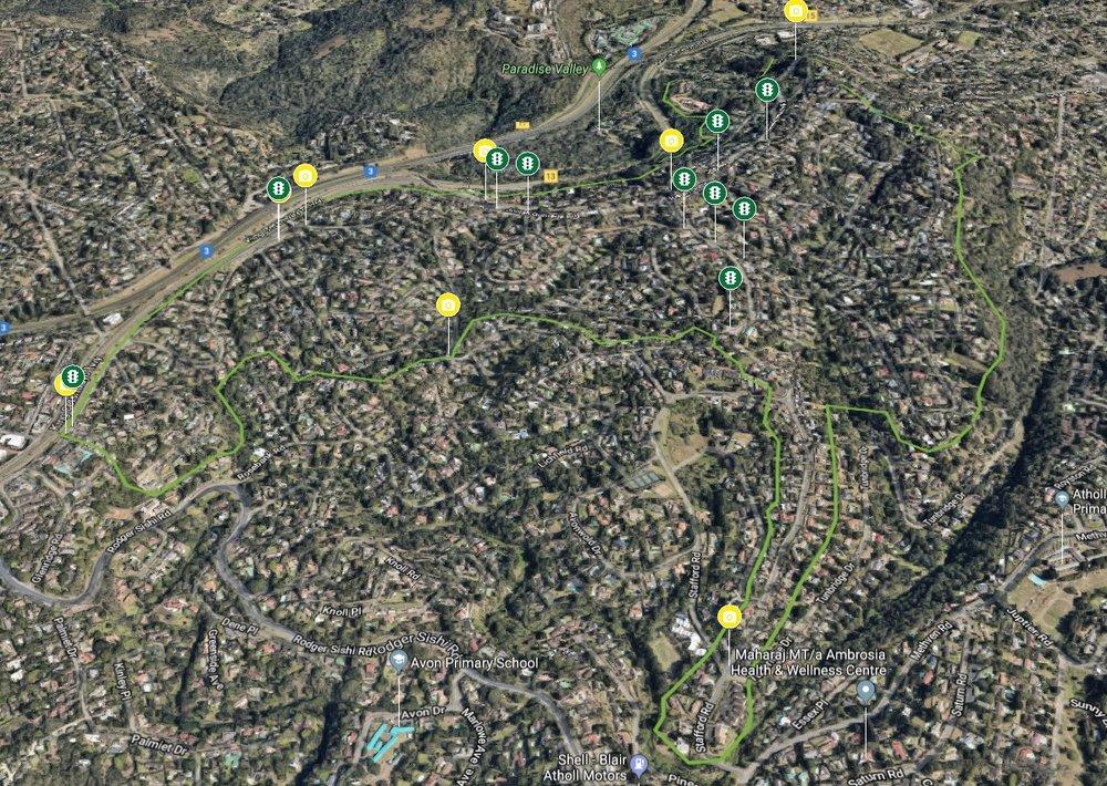 CHE Map2.jpg