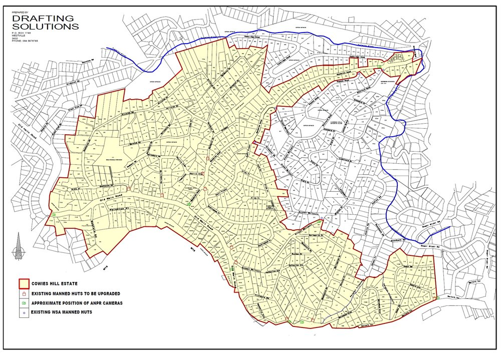 Cowies Hill Estate Map_4.jpg