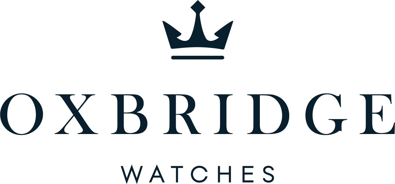Oxbridge Watches