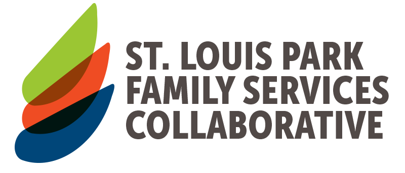 St. Louis Park Family Services Collaborative