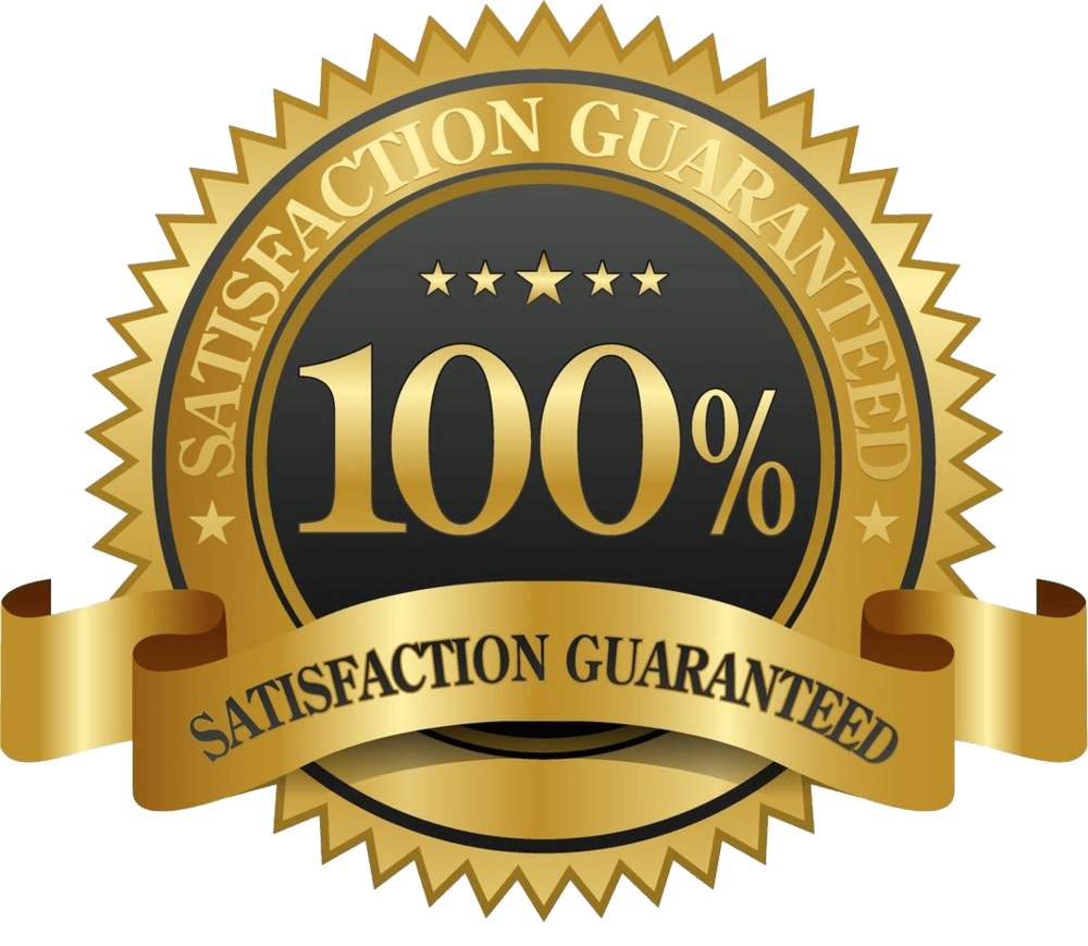 100-money-back-guarantee-logo-100-guarantee-seal-1.png
