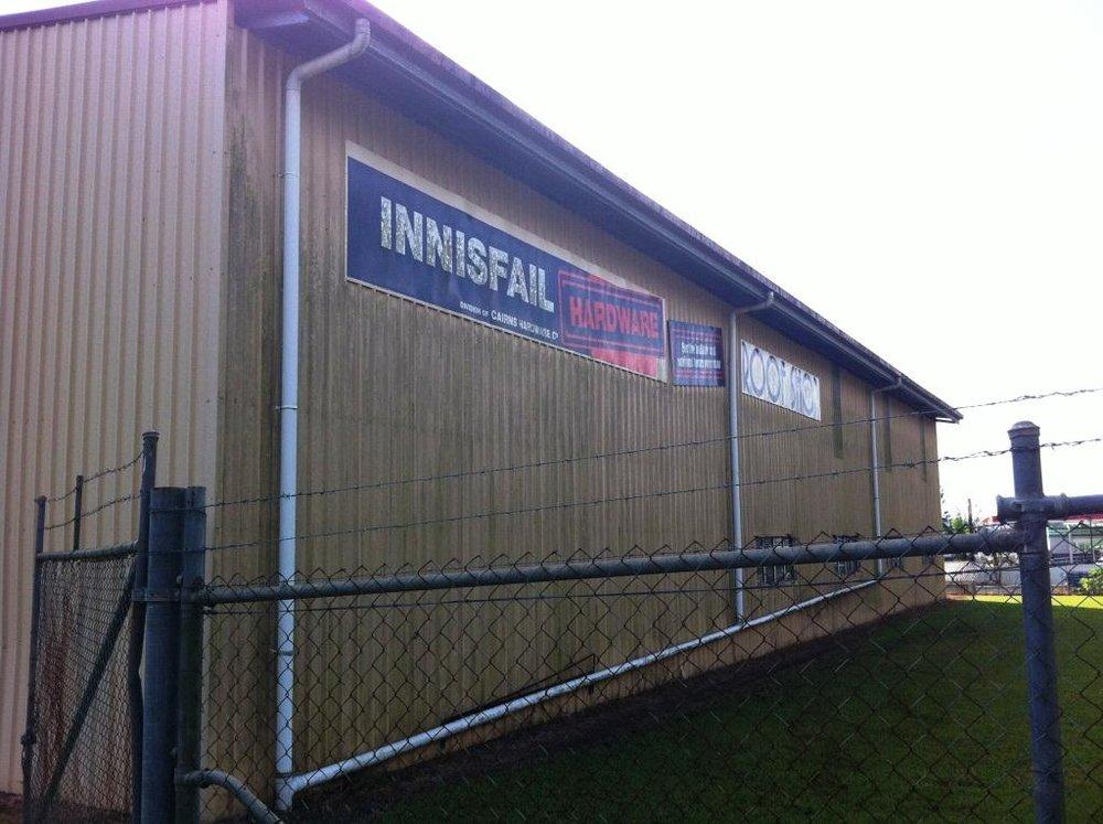 INNISFAIL 1.jpg