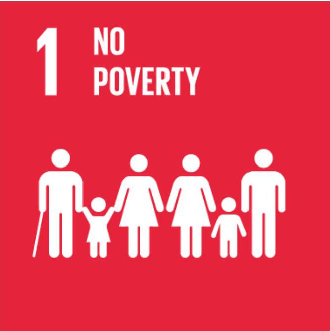 SDG EN 01.png