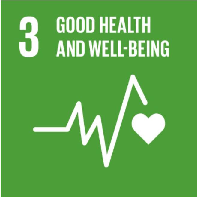 SDG EN 03.png
