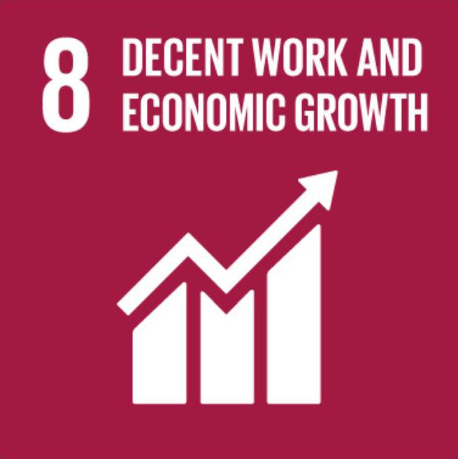 SDG EN 08.png