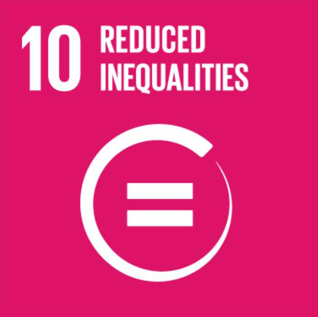 SDG EN 10.png