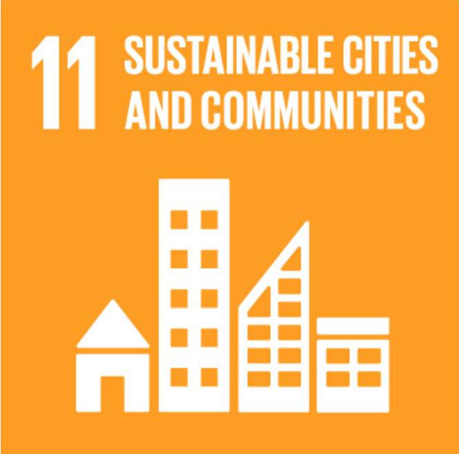 SDG EN 11.png