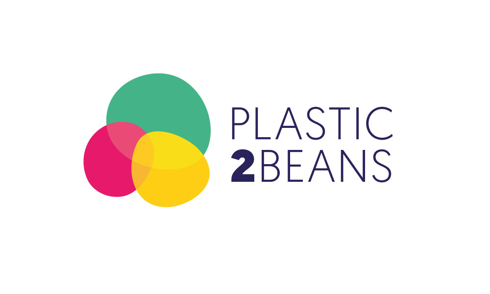 P2B_Logo_simple_color.jpg