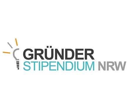 logo_gruender-nrw.jpg