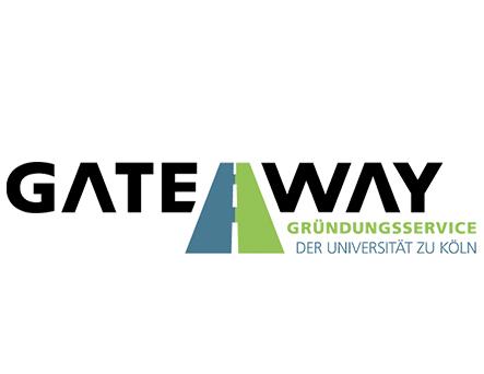 logo_gateway.jpg