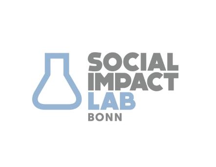 Social Impact Lab Logo Bonn RGB angepasst.jpg