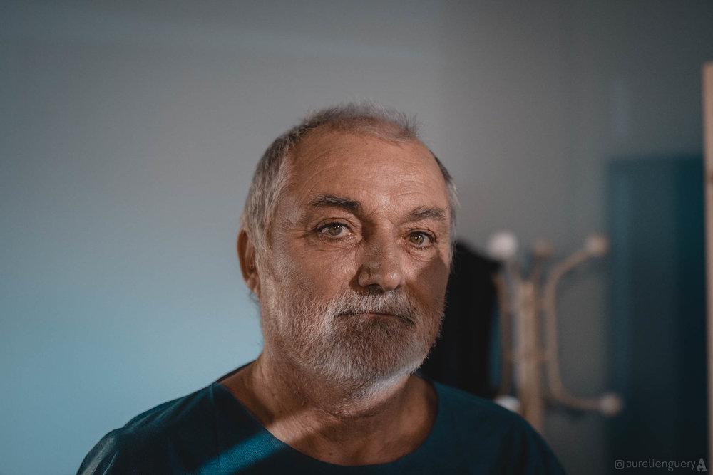 Old_Man_Portrait_Actor_By_Aurelien_Guery.jpg