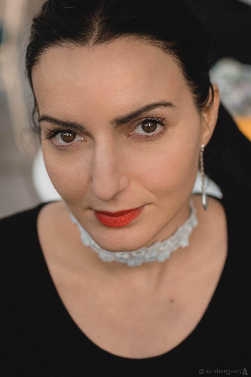 Laurie_C_Portrait_Actor_By_Aurelien_Guery_02.jpg