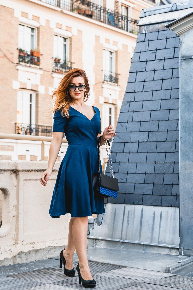 Atelier_Unes_Dress_Fashion_Shooting_Marine_Miquel_By_Aurelien_Guery_07.jpg