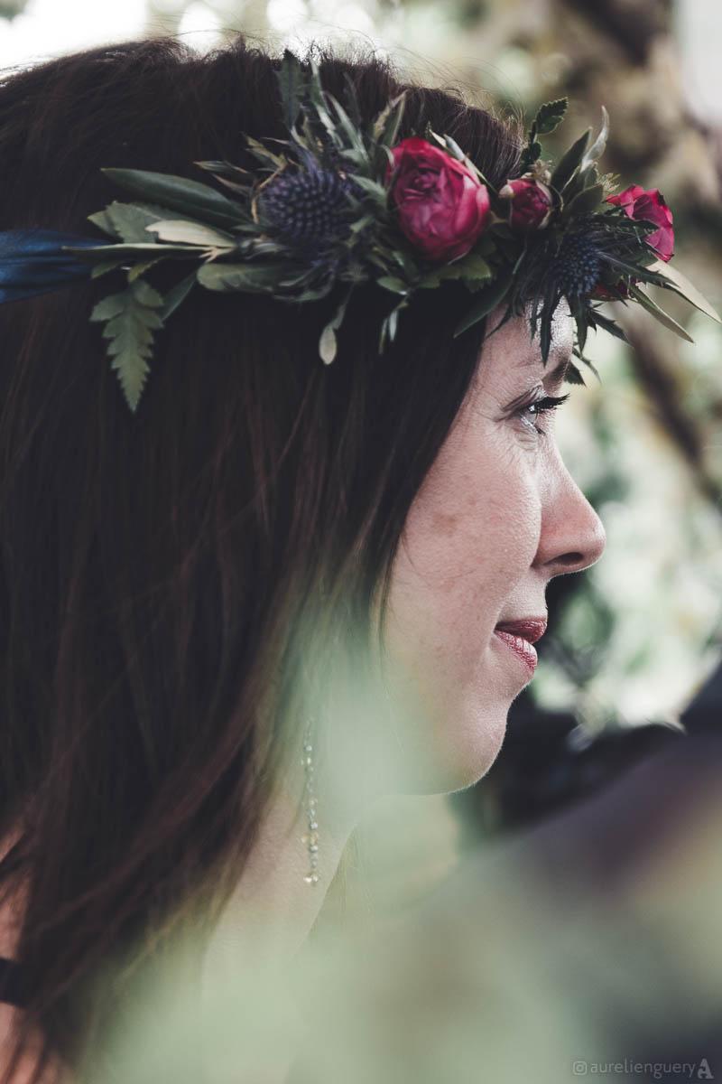 Judith_Loic_Wedding_by_Aurelien_Guery_06.jpg