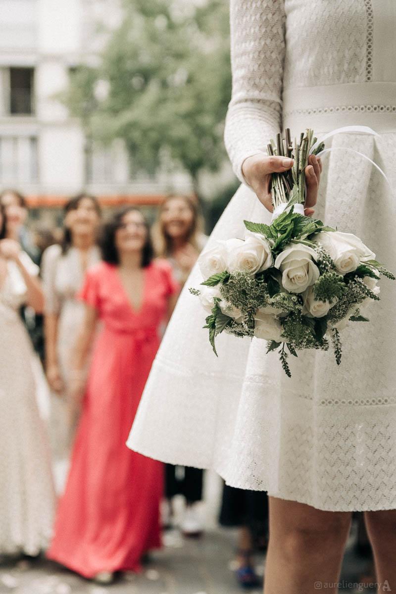 Kania_Tom_Wedding_by_Aurelien_Guery-02.jpg