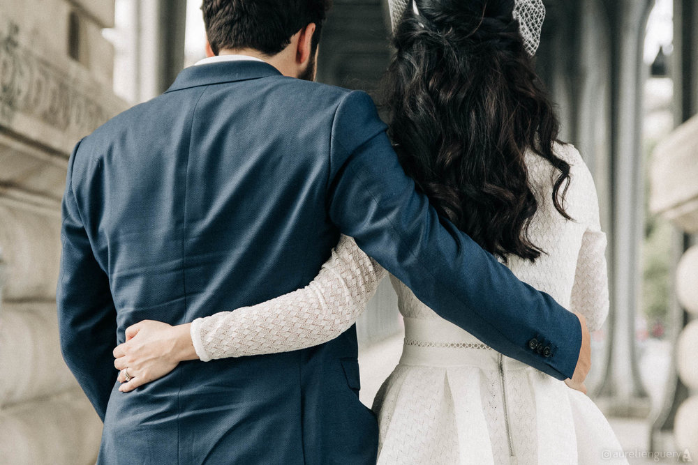 Kania_Tom_Wedding_by_Aurelien_Guery-04.jpg
