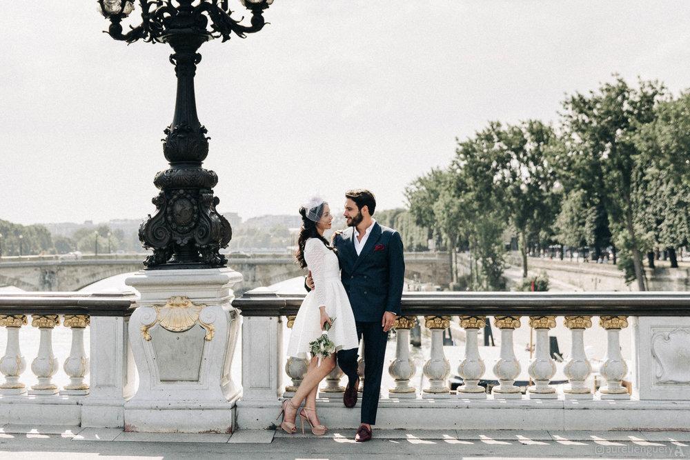 Kania_Tom_Wedding_by_Aurelien_Guery-05.jpg