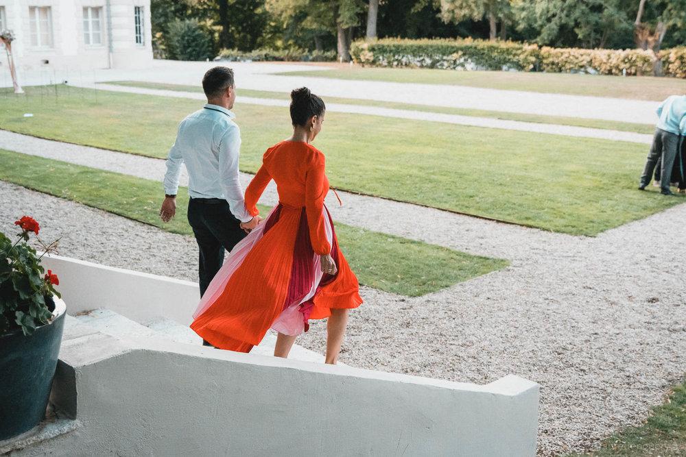 Cedric_Charlotte_Wedding_by_Aurelien_Guery.jpg