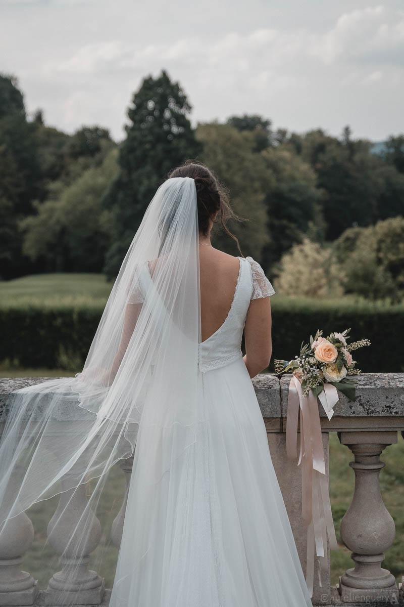 Clemence_John_Wedding_by_Aurelien_Guery_04.jpg