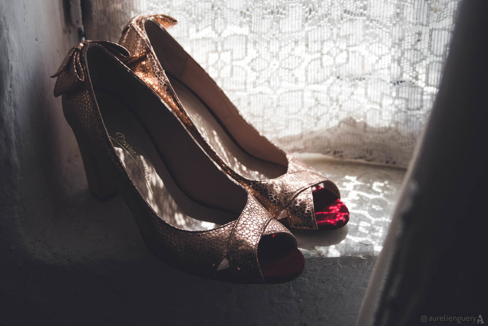Judith_Loic_Wedding_by_Aurelien_Guery_02.jpg