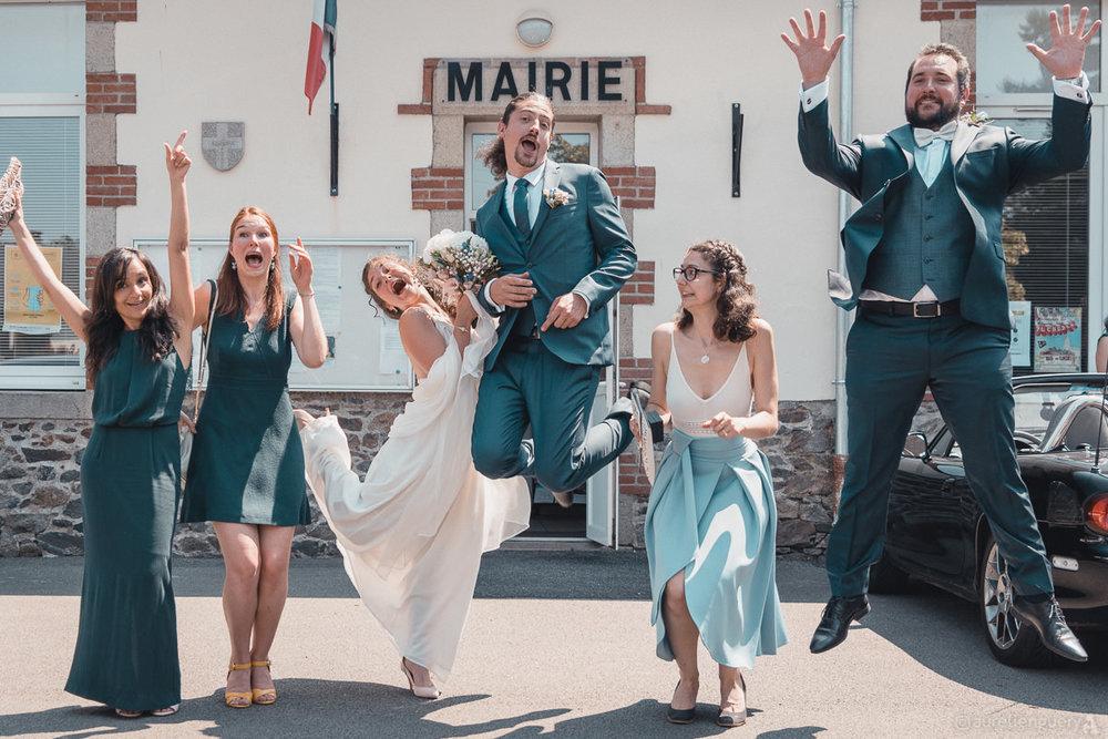Mathea_Quentin_Wedding_Photography_By_Aurelien_Guery_15.jpg