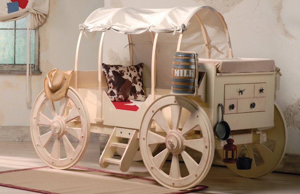 chuckwagon-kids-cowboy-bed-thinkterior.jpg