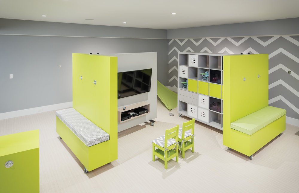 play-room-contemporary-thinkterior.jpg