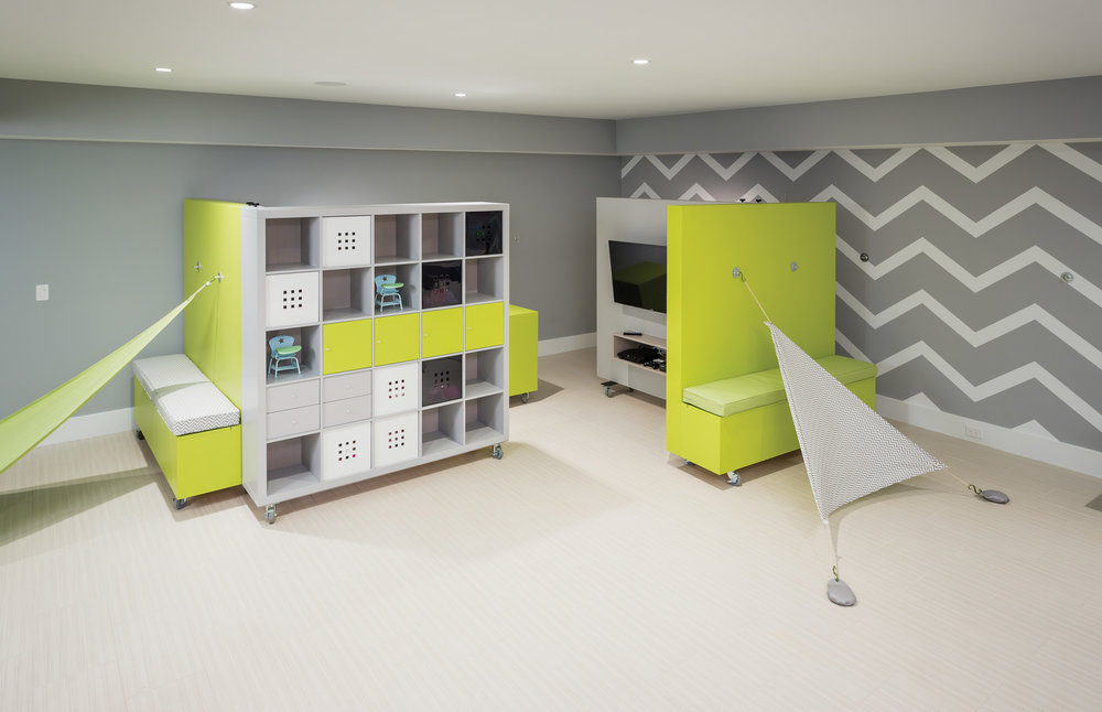 tween-play-area-room-thinkterior.jpg