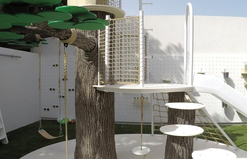 kids-playground-outdoor-thinkterior.jpg