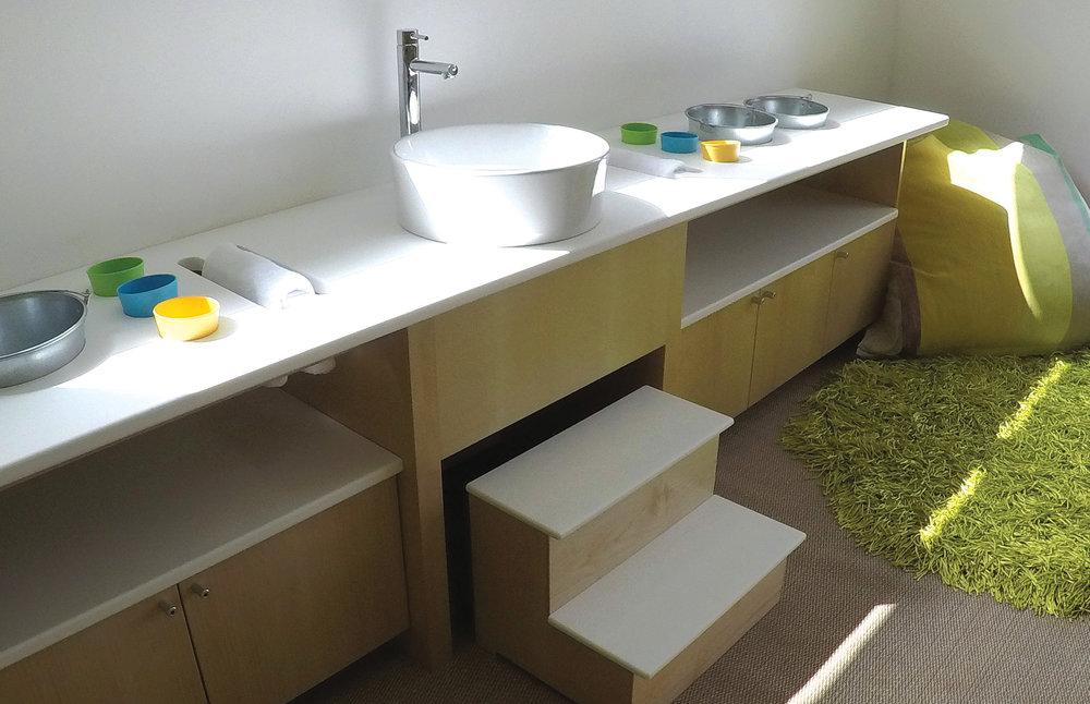 kids-sink-contemporary-thinkterior.jpg