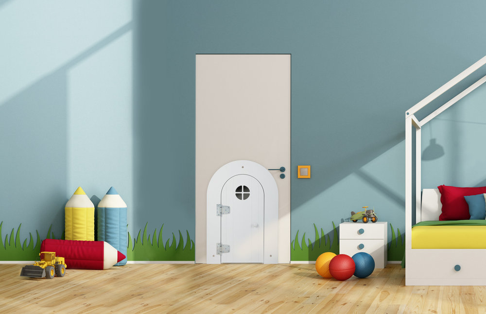 kidsdoors-thinkterior-kids-rooms-room-door-mini-door-kids.jpg
