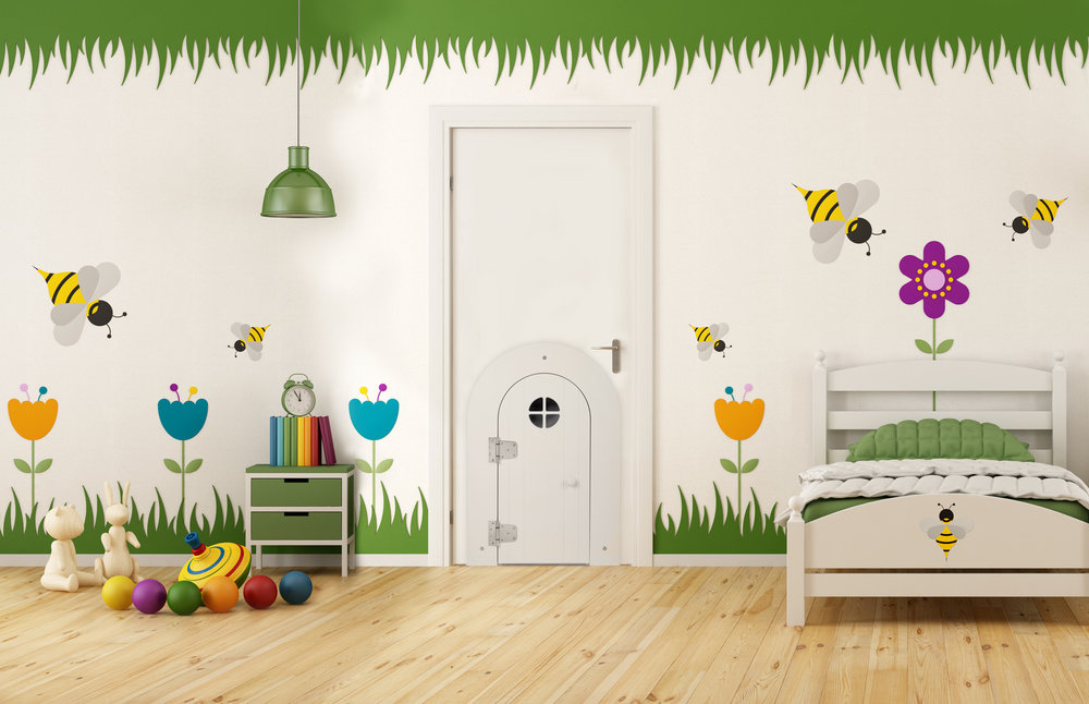 kidsdoors-thinkterior-kids-rooms-room-door-toddler-door.jpg