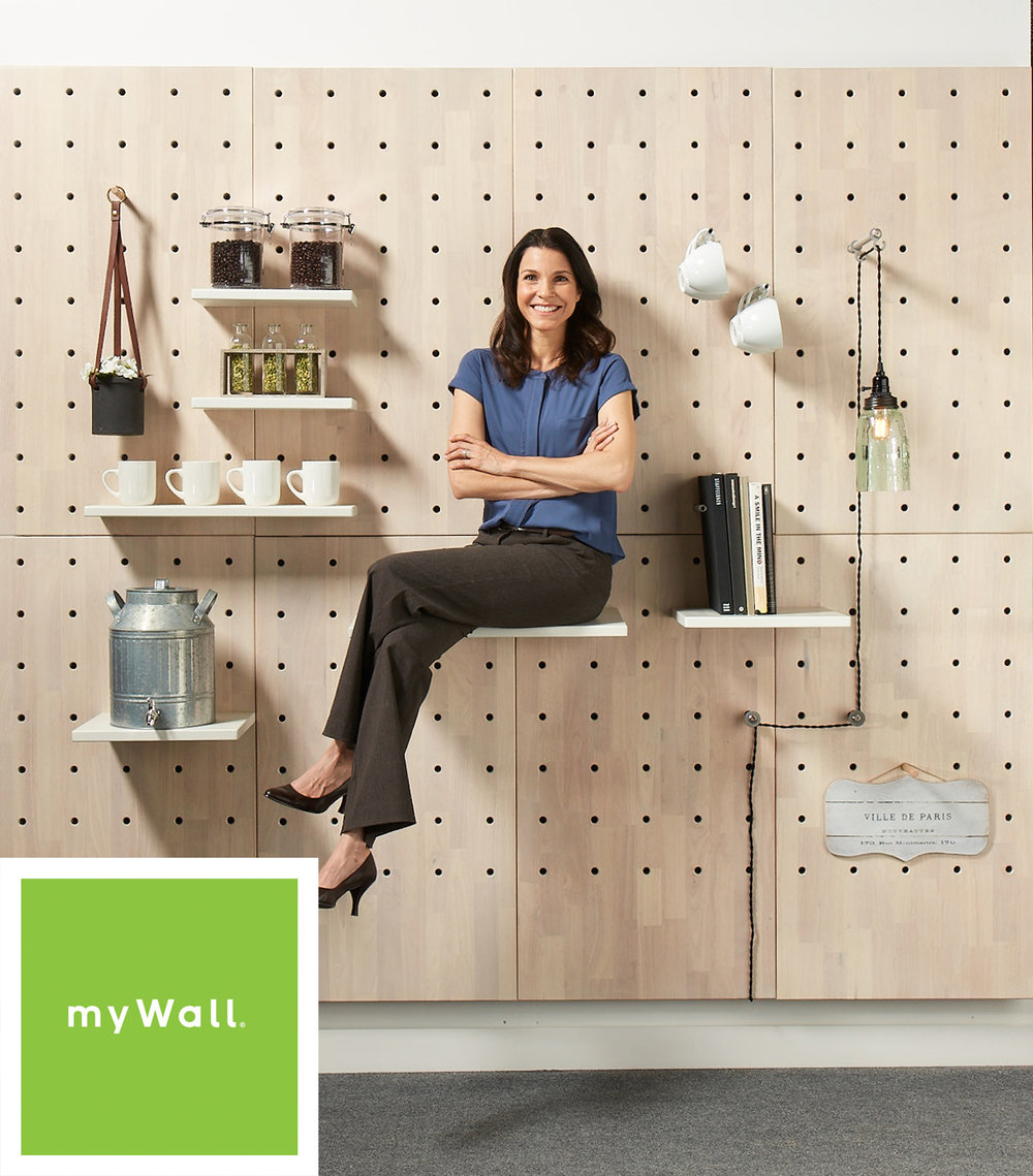 myWall-shelf-sitting.jpg