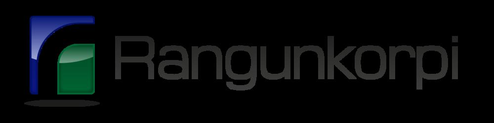 Rangunkorpi_Web2.png