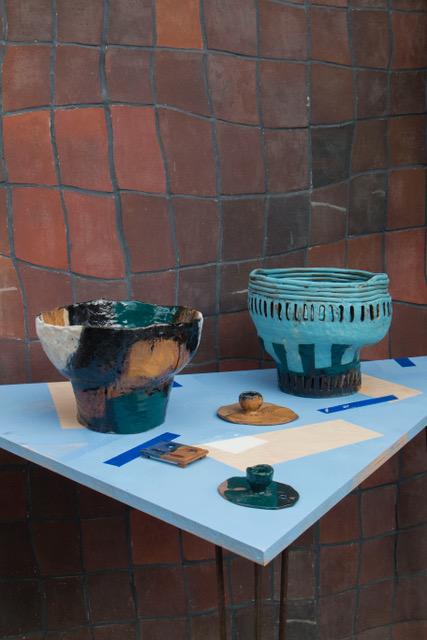 fra-ceramics-table.jpeg