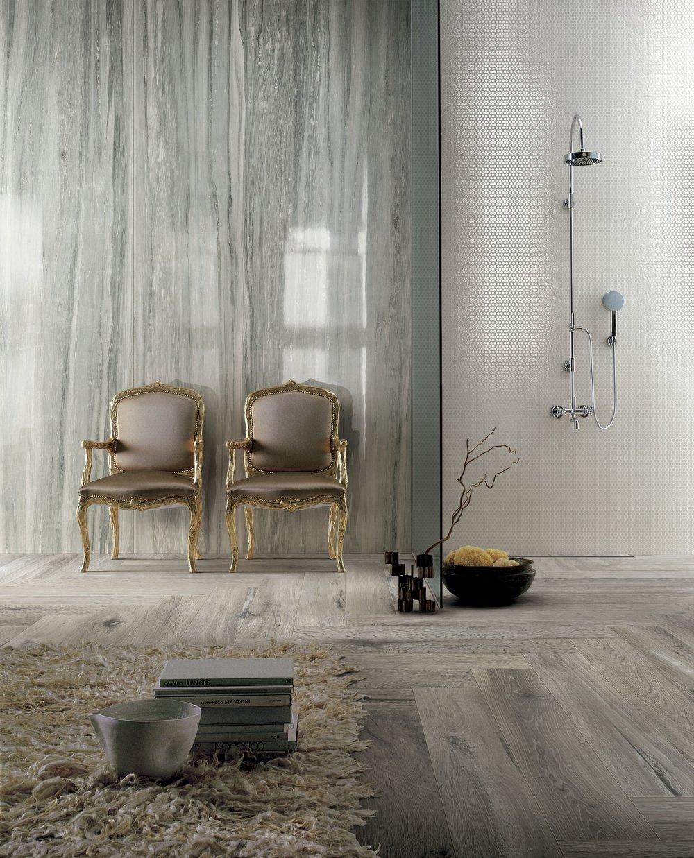 Acquastone_wall_floor_tile
