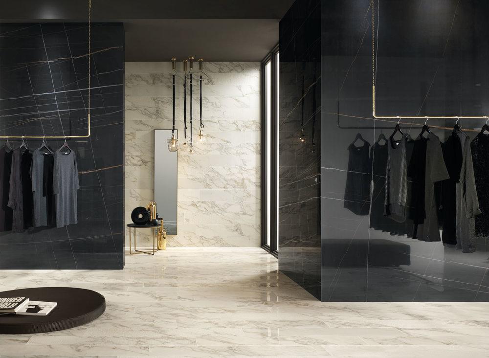 wall_floor_tile_acquastone_marble