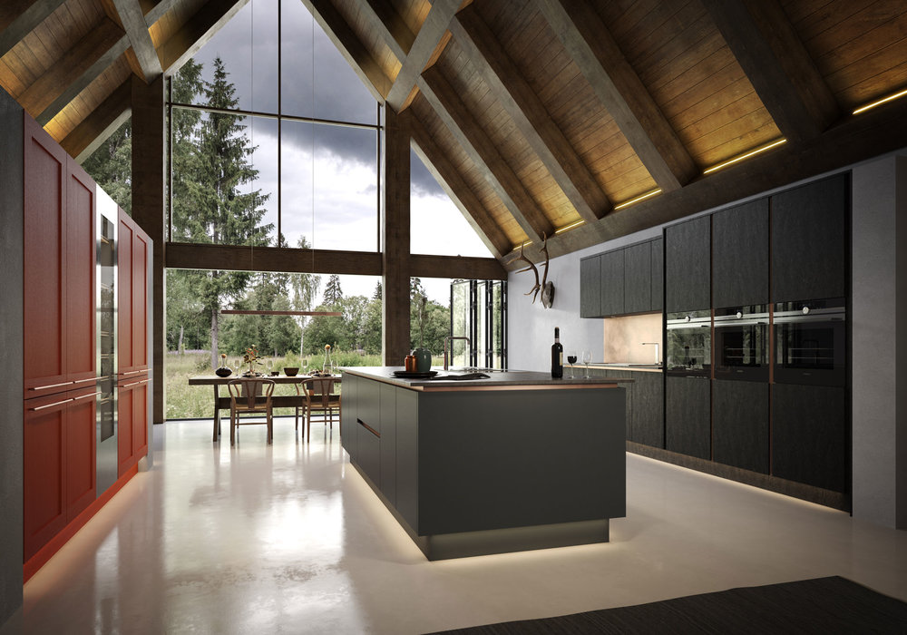 Acquastone_kitchen